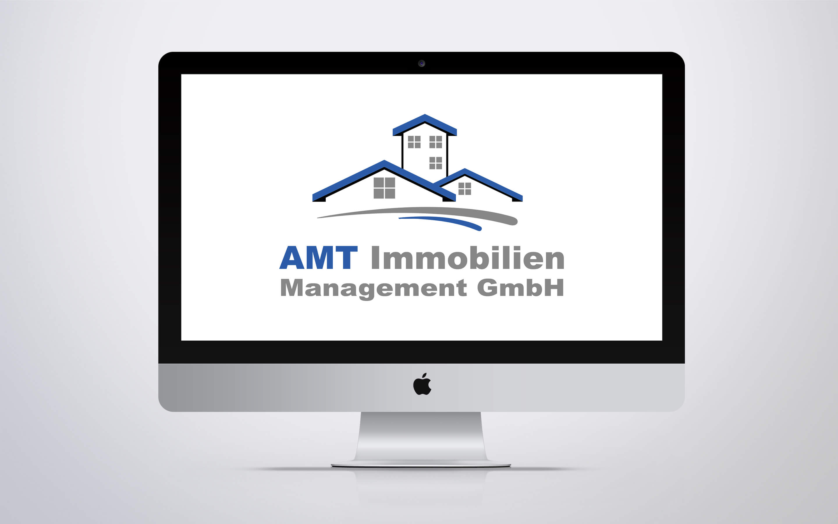 AMT Immobilien-47Design