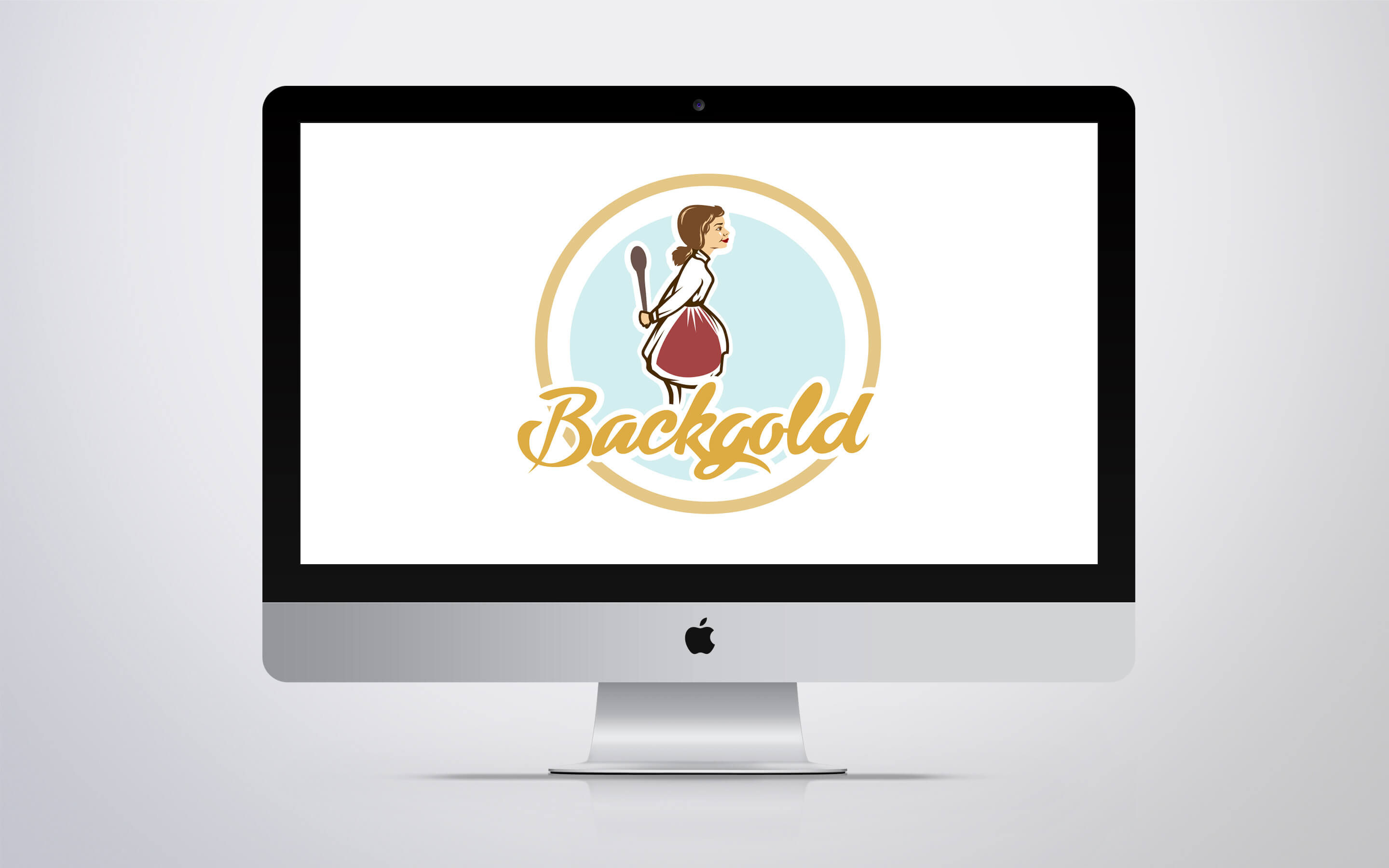 Backgold-47Design