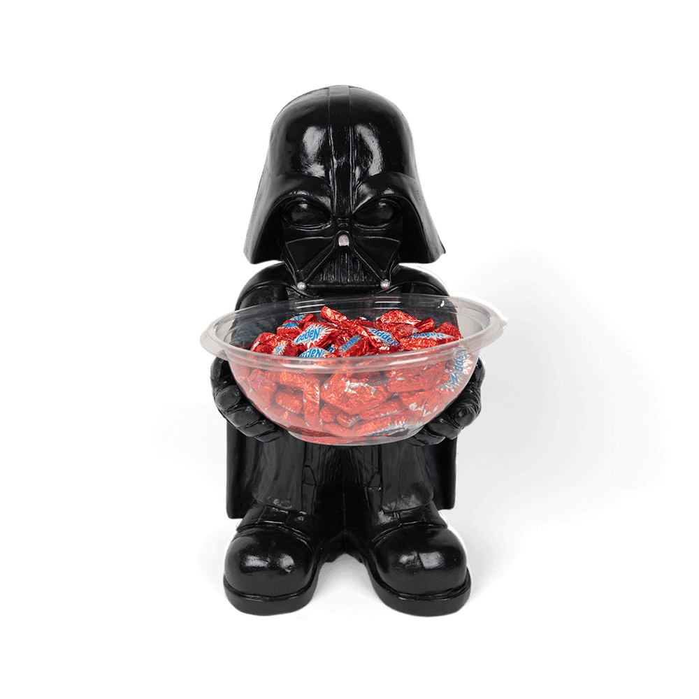 47design DarthVader