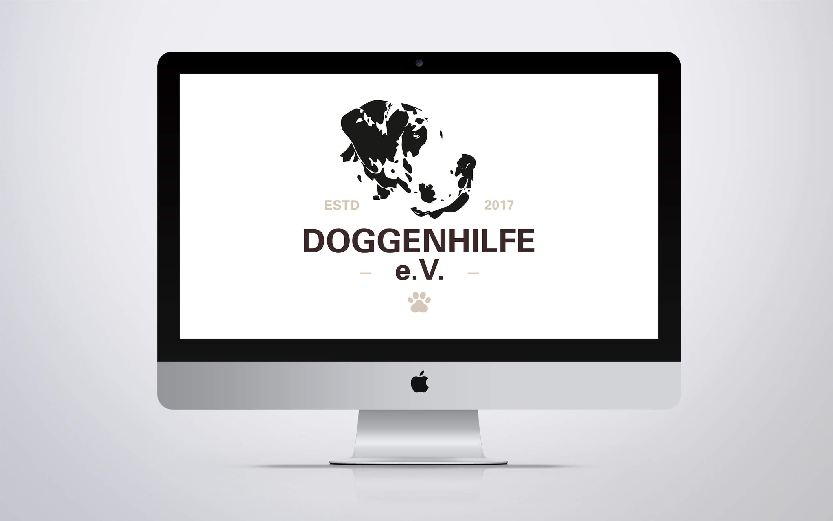 Doggenhilfe-47Design