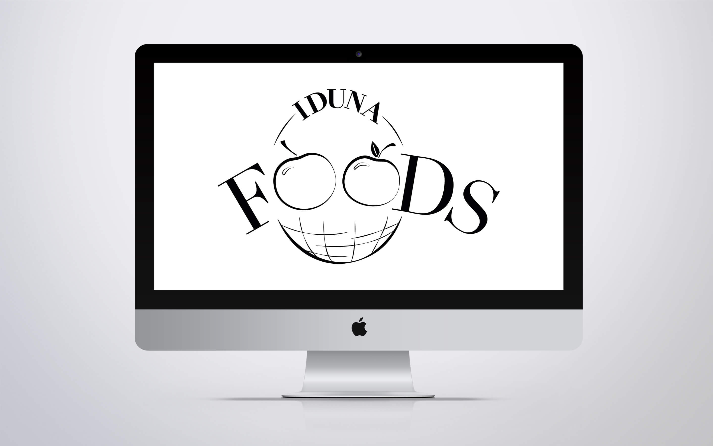 Iduna Foods-47Design