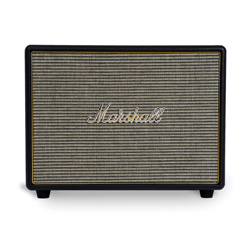 Marshall 47design Musik box