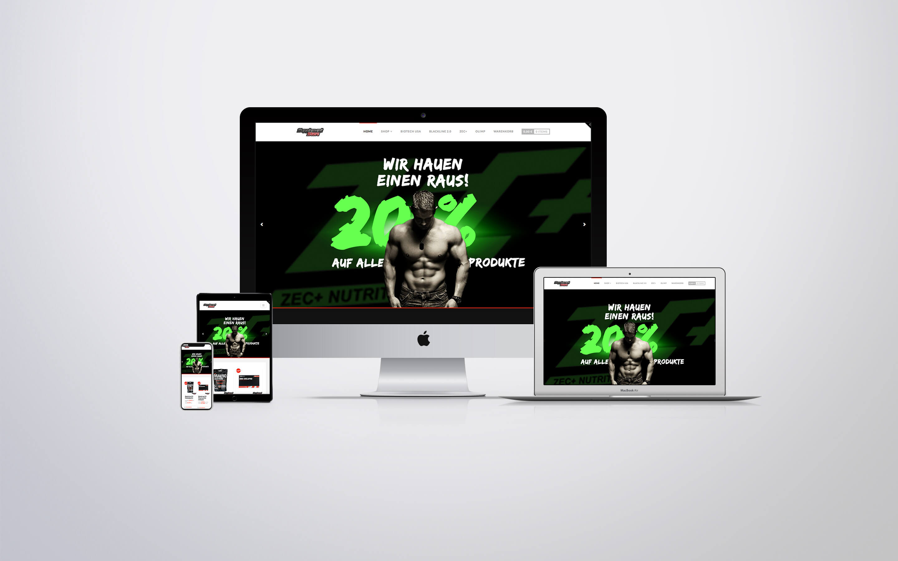 SupplementStore-47Design