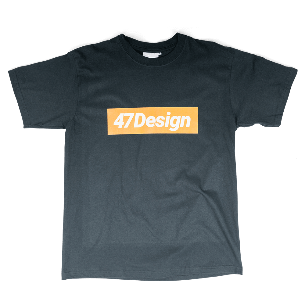 47design Werbeagentur shirt design